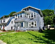 399 Beale Street, Quincy image