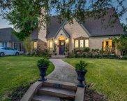 5511 Mercedes Avenue, Dallas image