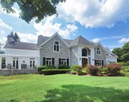 787 Ontario Court, Franklin Lakes image