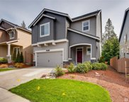 1912 98th Ave SE, Lake Stevens image