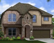 461 Windy Knoll Road, Fort Worth image