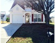 2408  Deberry Court, Charlotte image