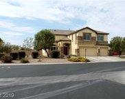 6155 SMARTY JONES Avenue, Las Vegas image