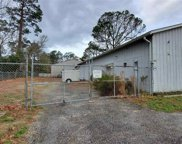 913 8th Ave. N, Myrtle Beach image