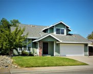 7113  Forbs Way, Citrus Heights image