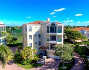 11150 Harbour Yacht CT, Fort Myers image