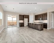 4878 S Martin  Dr, St George image