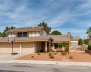 338 ESQUINA Drive, Henderson image