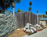 197     Dubbers Street, Ventura image