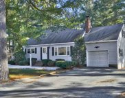 147 Lowell Road, Windham image