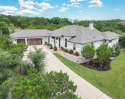 14601 Canyon Bluff Ct, Austin image