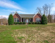 1571 Jacob Ct, Clarksville image