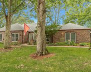 116 Spring Gate, Chesterfield image