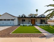 6601 E 6th Street, Scottsdale image