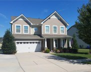 139  Byers Commons Drive, Mooresville image