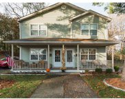 25 Wenliss Terrace, Wappingers Falls image