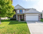 6249 Saw Mill  Drive, Noblesville image