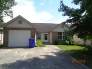 5616 Libby Way, Knoxville image