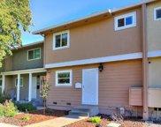 5909  Mack Road, Sacramento image