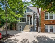 2247 West 24Th Street, Chicago image