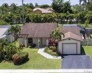 16868 Sw 5th Way, Weston image
