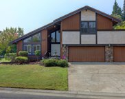 9198  Stageline Court, Fair Oaks image