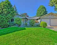 2417 171st St SE, Bothell image