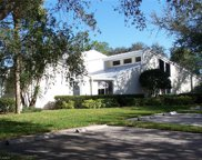 15573 Lockmaben AVE, Fort Myers image