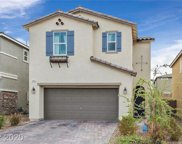 2955 Tranquil Brook Avenue, Henderson image
