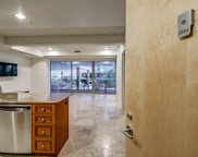 7167 E Rancho Vista Drive Unit #2004, Scottsdale image