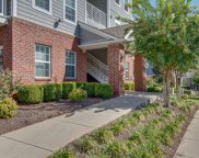 8201 Lenox Creekside Dr Unit 9 Unit #M9, Antioch image