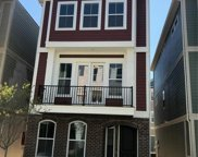 13319 Susser Way, Fishers image