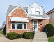 3954 West Wallen Avenue, Lincolnwood image