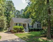 121 New Castle Court, Youngsville image
