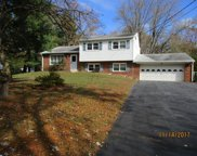 17 Birch Lane, Marlton image