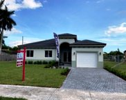 17360 Sw 299th St, Homestead image