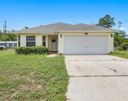 5764 Government Dr, Gulf Breeze image