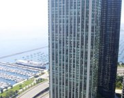 195 North Harbor Drive Unit 405, Chicago image
