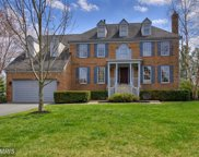 17001 SPATES HILL ROAD, Poolesville image