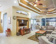 12986 Pennington PL Unit 201, Fort Myers image