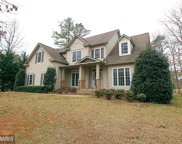 10716 CHATHAM RIDGE WAY, Spotsylvania image