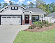 2104 Maple Leaf Drive, Southport image