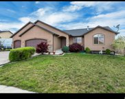 12556 S Brundisi Way, Herriman image