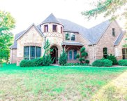 5838 Kings Creek Drive, Kaufman image