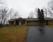 8245 Woodlawn  Drive, Martinsville image