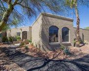 7260 E Camino Vecino, Tucson image