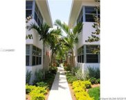 1560 Pennsylvania Ave Unit #212, Miami Beach image