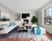 3504  Colony Road Unit #L, Charlotte image