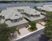 6511 Moorings Point Circle Unit 101, Bradenton image