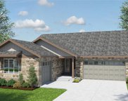 16822 West 86th Drive, Arvada image